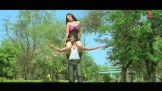 Tani Le Ke Dekh Bahiya Mein [ Bhojpuri Video Song ]Feat.Sexy Pakhi Hegde & Nirahua