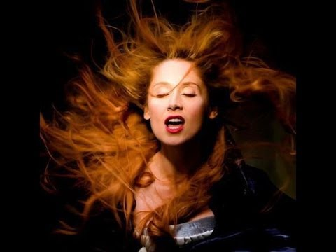 Lara Fabian's Vocal Moments 2 thumbnail