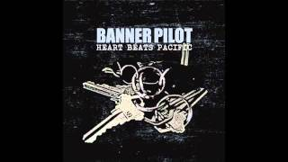 Watch Banner Pilot Eraser video