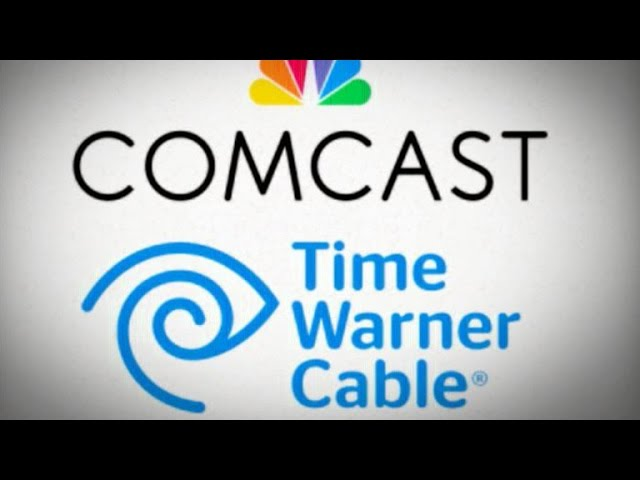 Why did Comcast pull the plug on Time Warner Cable deal?