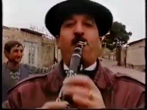 İlqar Sail Hop Stop Maqazin (30000 manatliq  klip)