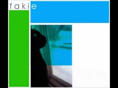 Fakie - Viernes De Nuevo