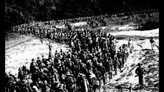 Phim tài liệu chiến tranh: A1 bùn, máu và hoa tập 3 | Chiến thắng Điện Biên Phủ