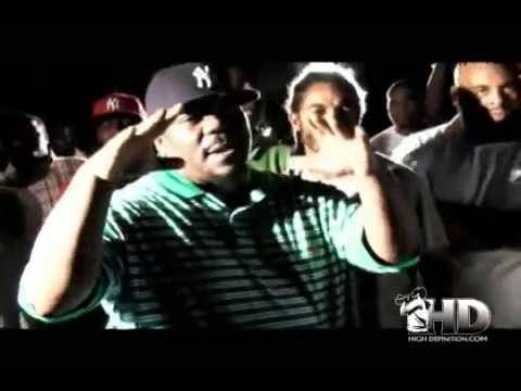 Young Chris ft Freeway & Beanie Sigel - The Last 2(Official Music Video)(Dir. By HighDepinition)