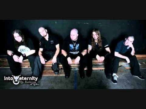 Into Eternity - Absolution Of The Soul