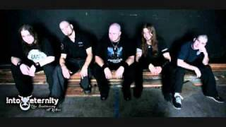 Watch Into Eternity Absolution Of The Soul video