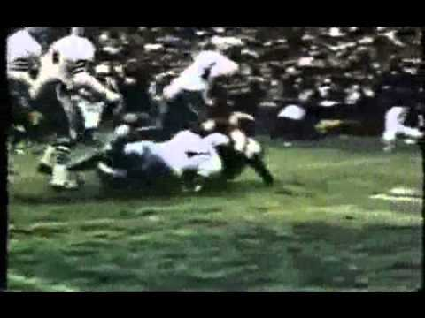 Dallas Cowboys Doomsday Defense!!.wmv