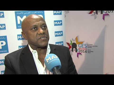 Morocco can pull Africa towards economic progress Ethiopian Operator