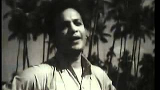 download lagu Moubone Aaj Mou Jomechhe -hemanta Mukherjee gratis