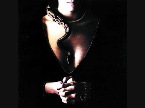 Whitesnake - Hungry For Love