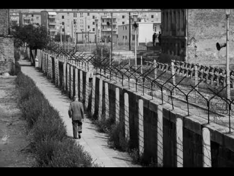 Машина Времени, Андрей Макаревич - Песня про первых