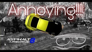 (4.87 MB) Annoying!!! | Asphalt8 - Funny Montages EP.12 Mp3
