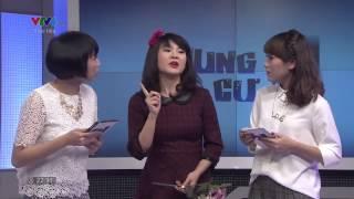 Chung cư 22+ tập 8