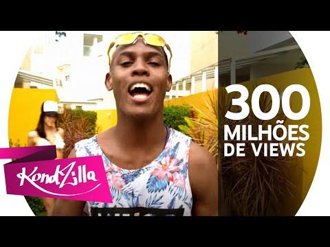 download lagu MC Kekel - Namorar Pra Quê? KondZilla gratis