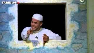 Jornan El Gosto جرنان القوسطو Saison 3 - (Episode 5) - [karim Dz]