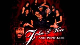 Zacardi Cortez Video - John P. Kee & New Life feat. Zacardi Cortez-He's Working It Out