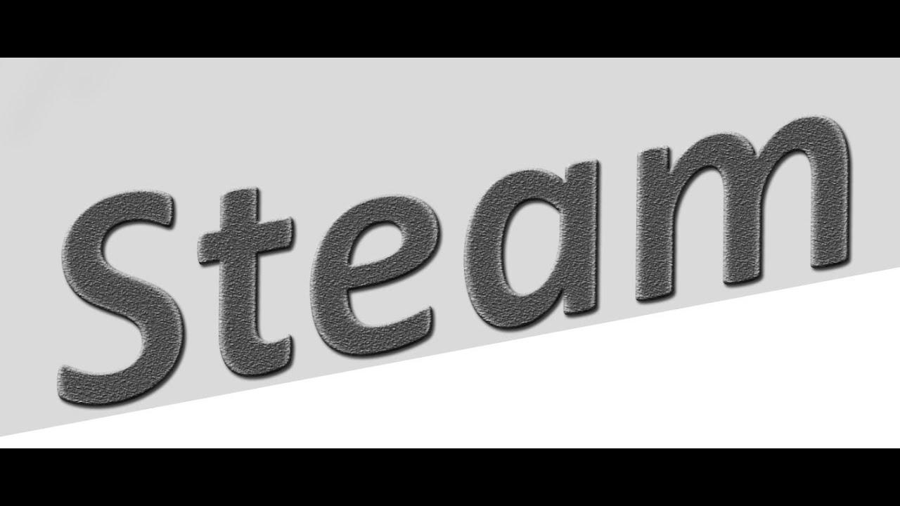 bei steam anmelden