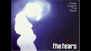 Watch Tears Southern Rain video