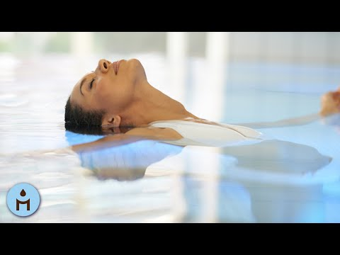 Spa Treatments: Wellness Music, Ambient Sounds for Relaxation Spa, Relaxing Spa Music for Massage