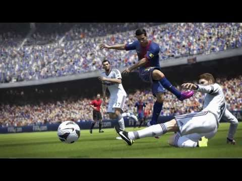 Como Descargar E Instalar FIFA 14 Ultimate Edition FULL En Español