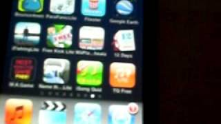 Top 10 FREE Apps For Ipod Touch