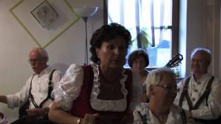 Download (MT) kultURIG Mundart Lesungen Part 2 3Gp Mp4