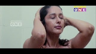 Kulu Manali - Kulumanali-Telugu Full Length Movie part-7