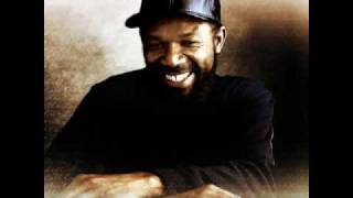 Watch Beres Hammond Warriors Dont Cry video
