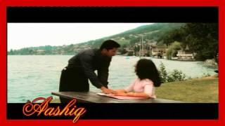 Mohabbat Ho Na Jaye  HD
