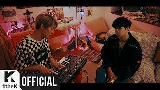 [MV] SHAUN(숀), OVAN(오반) _ Home(퇴근)