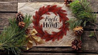 "Nathan East - ""Feels Like Home (Feat Yolanda Adams)""のリリック・ビデオを公開 新譜「Reverence」2017年1月11日発売予定収録曲 thm Music info Clip"