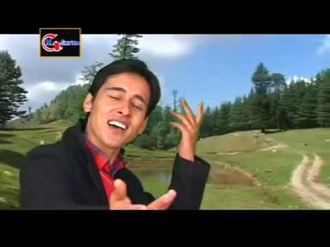 Latest Pahari Song Saiya By Atul Rajta   Video Music Hunterz In video