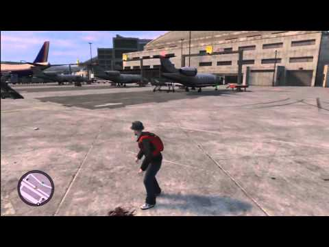 xbox 360 gta IV mods  [Back online & Working 100%]