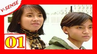 Best Vietnam Movies You Must Watch   Runway Episode 1   Full Length English Subtitles