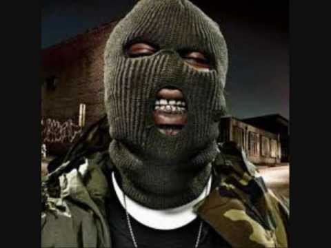 G-unit - Eye For Eye
