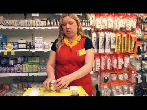 Видео как правильно выбрать люстру