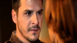 Hurrem + Mustafa (Now Kiss :3 :d )