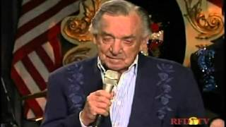 Watch Ray Price Way To Survive video