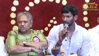 Producer Council Urgent Press Meet