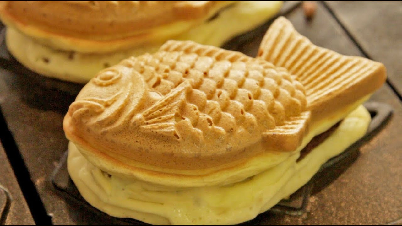 How To Make Fish Cake Japanese