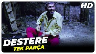 Destere   Türk Komedi Filmi Tek Parça (HD)