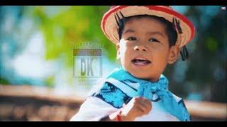 Movimiento Naranja  Remix HD ( Completo full ) - Yuawi Ft.  Los Niños del Movimiento Naranja