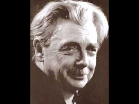 "Heinrich Neuhaus plays Scriabin Sonata No. 9, Op 68, ""Black Mass Sonata"""