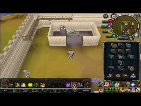 Runescape – Money Making Guide 3M+ P-H! – Ascension Dungeon