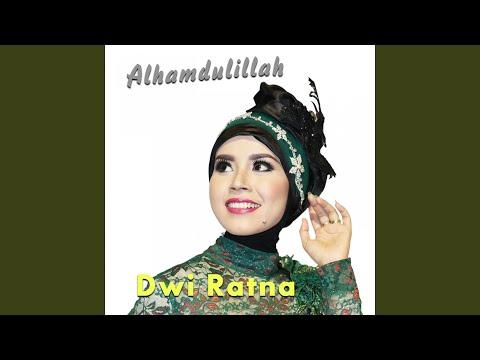 Download Alhamdulilah Mp4 baru