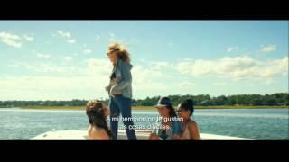En nombre del amor (2008) - Official Trailer