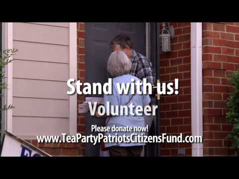 Help Chris McDaniel Win the GOP Runoff in Mississippi JUNE 24th