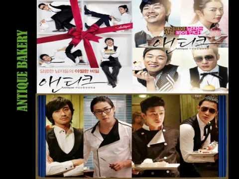 Funny/Best/Favorite Korean Movies