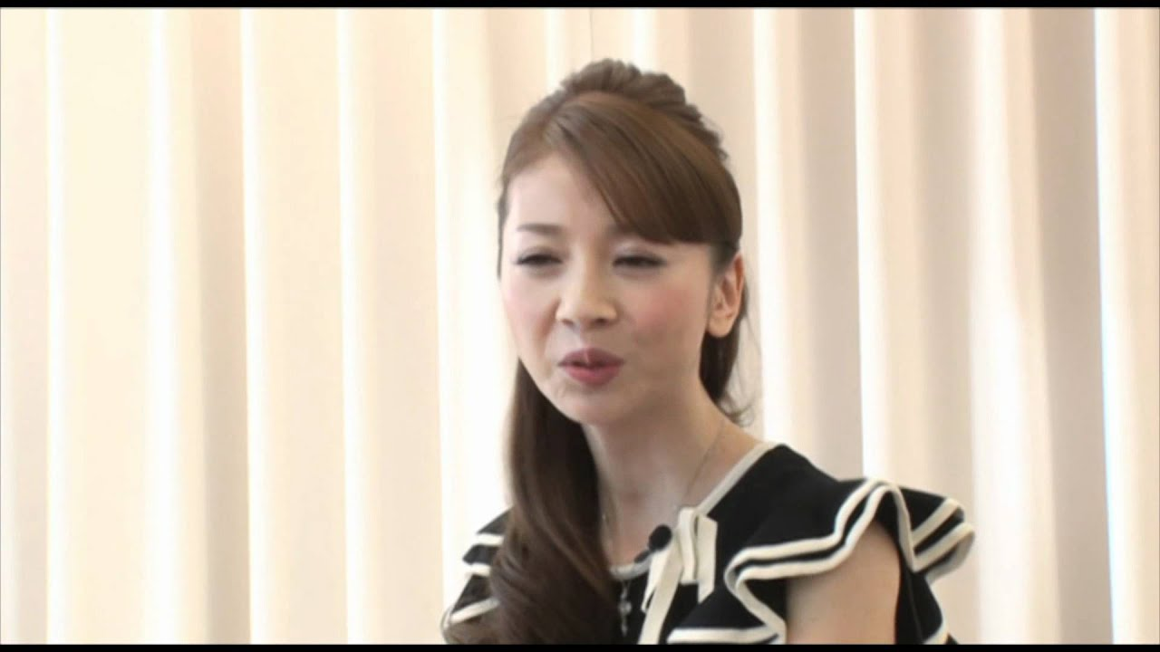 吉川十和子の画像 p1_33