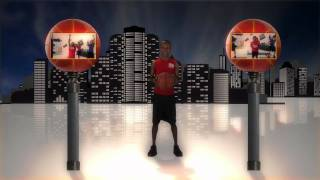 Download The Workout Kid 2012 NBA All Star Weekend Invitation 3Gp Mp4